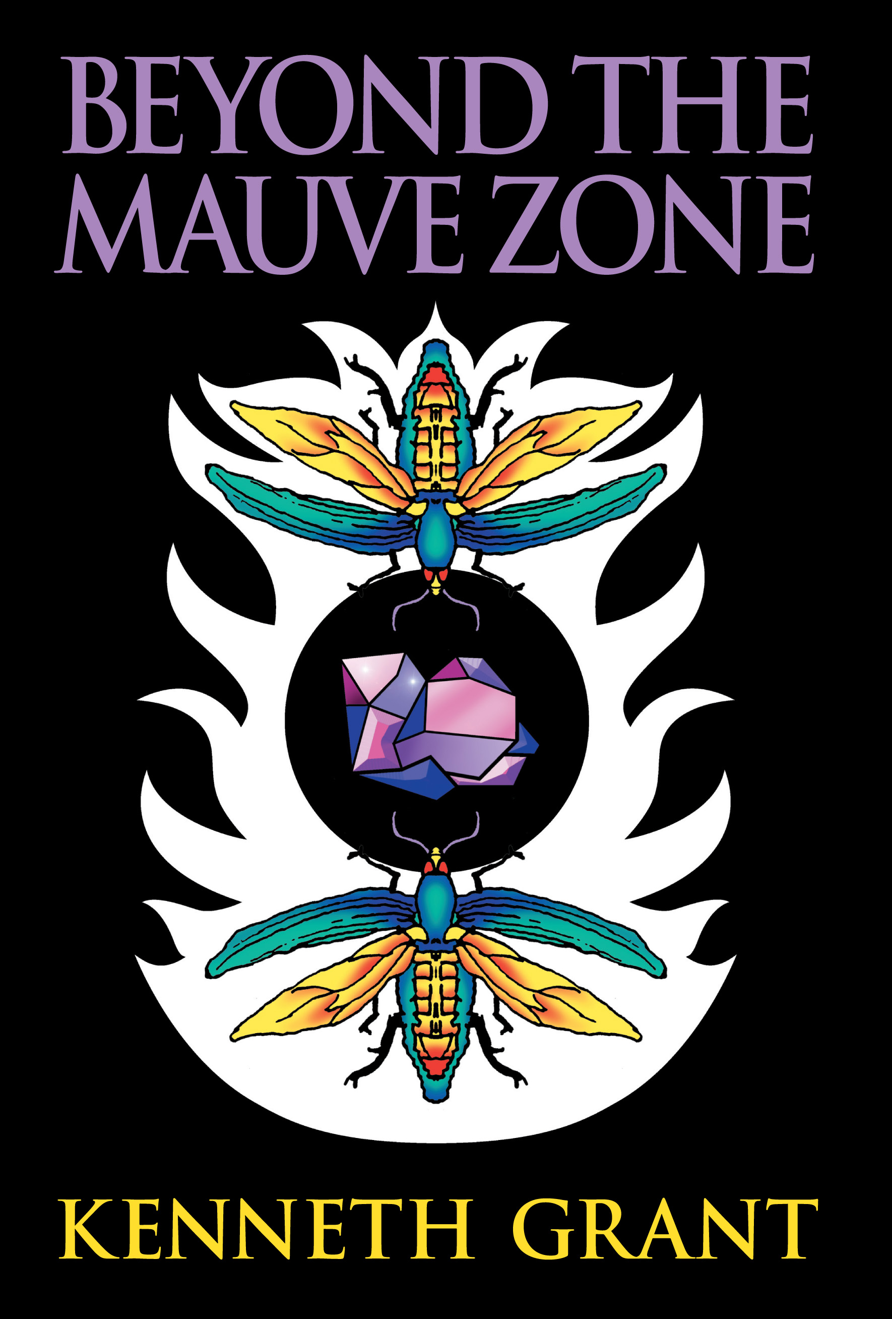 http://www.starfirepublishing.co.uk/images/Mauve_Zone.jpg