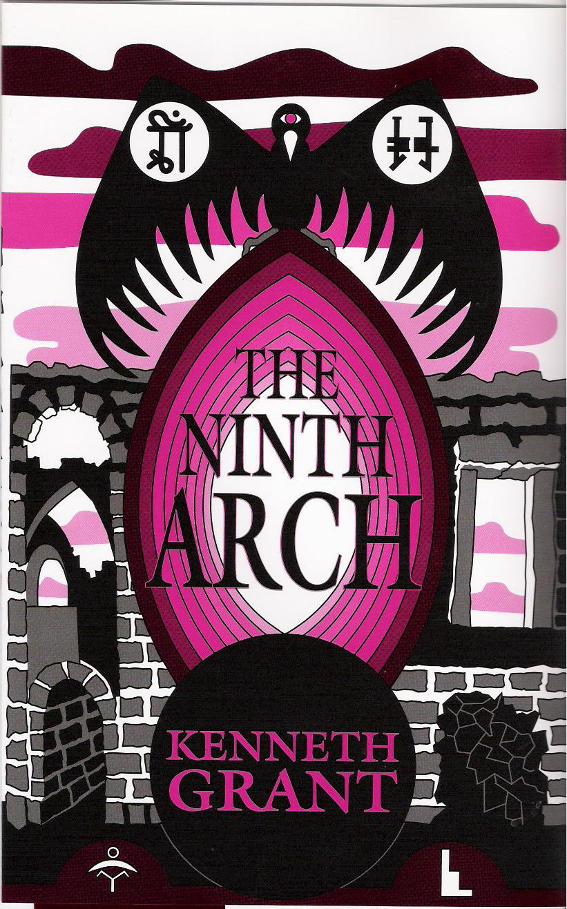 http://www.starfirepublishing.co.uk/images/The_Ninth_Arch.jpg